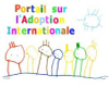 http://www.adoption-internationale.org