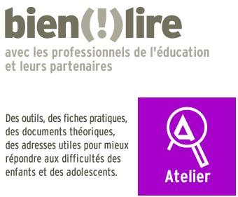 http://www.bienlire.education.fr/