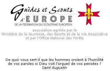 http://www.scouts-europe.org/portail/eclaireurs/