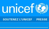 http://www.unicef.org/french/index.html