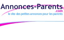 http://www.annonces-parents.com/