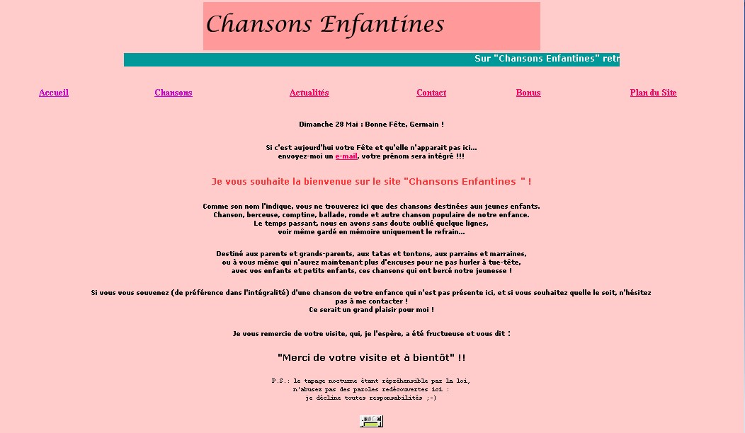 Plan Cu à Nantes