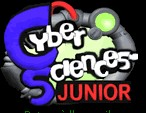 http://www.cybersciences-junior.org/