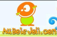 magasin de jouets en ligne vente et distribution de peluches html autos weblog. Black Bedroom Furniture Sets. Home Design Ideas