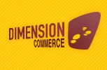 http://www.dimension-commerce.com/
