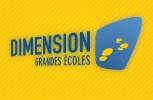 http://www.dimension-grandesecoles.com/