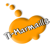 http://www.ti-marmaille.com